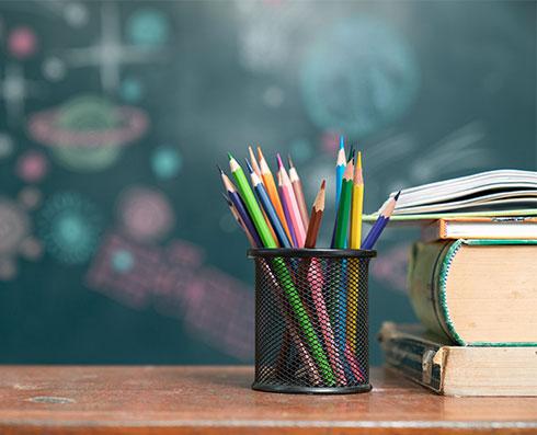pendidikan.jpg